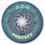 better-blood-circulation-by-adr-protect