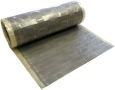 magnetic-shielding-flexible-flim
