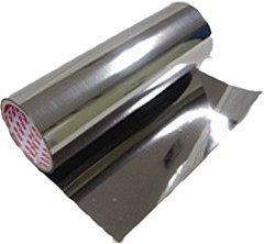 magnetic-shielding-foil