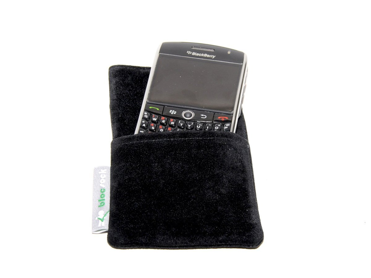 RF, WIFI u0026 Cell Phone Radiation / Cell Phone Radiation Protection Case ...