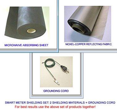 shield-shielded-nickel-copper-microwave-absorbing