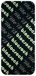BlockSockLight_RF_Shield_a240