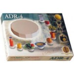 ADR_4_Energy_Stimulator