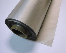 rf-shielded-nickel-cooper-fabric