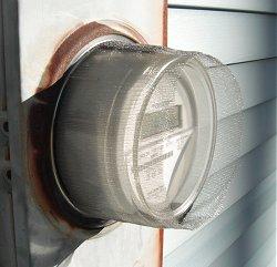 Eco_Exterior_Smart_Meter_Shield
