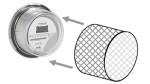 Eco_Meter_Shield