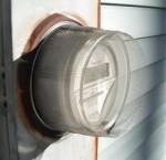 Smart Meter Shielding