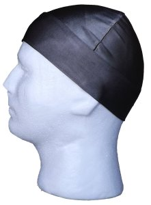 65.00   64.95. Stretchy anti-radiation Silver-coated nylon skull cap with ear  flaps ... 312a808419e9